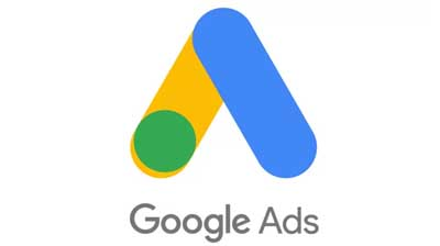 Google Ads Certification Course