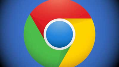Google Chrome: secure vs. non-secure websites